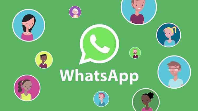 WhatsApp-group-invitation-settings